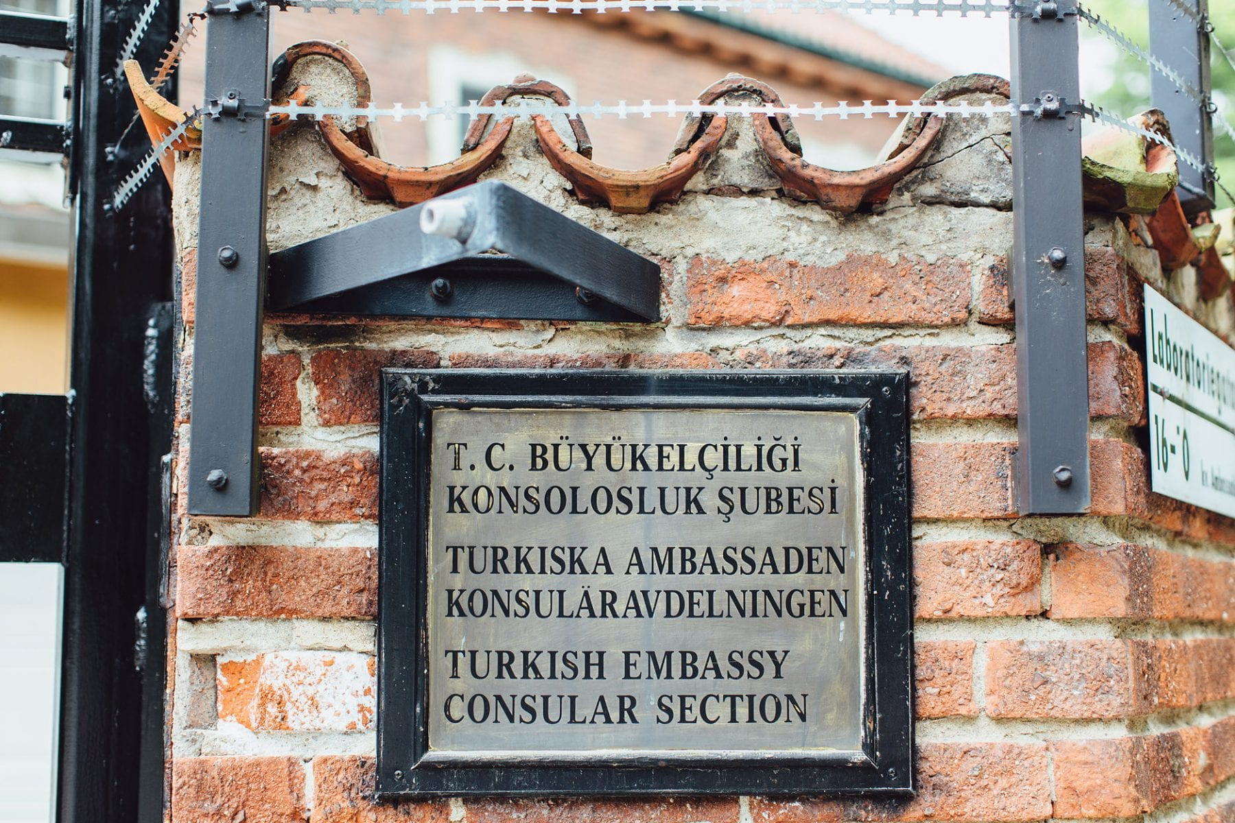 004-elin-bandmann-wedding_turkish_embassy_stockholm