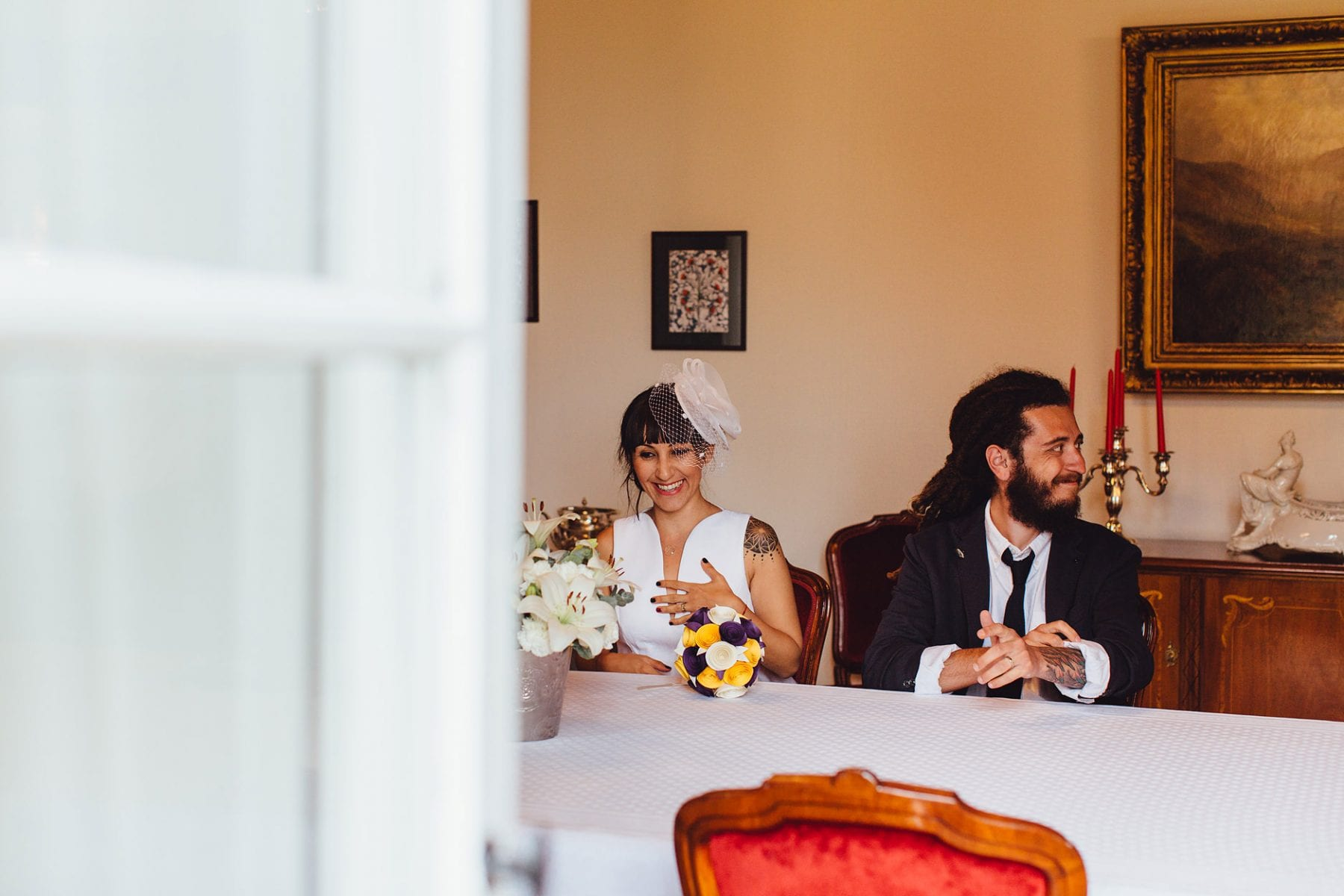 007-elin-bandmann-wedding_turkish_embassy_stockholm