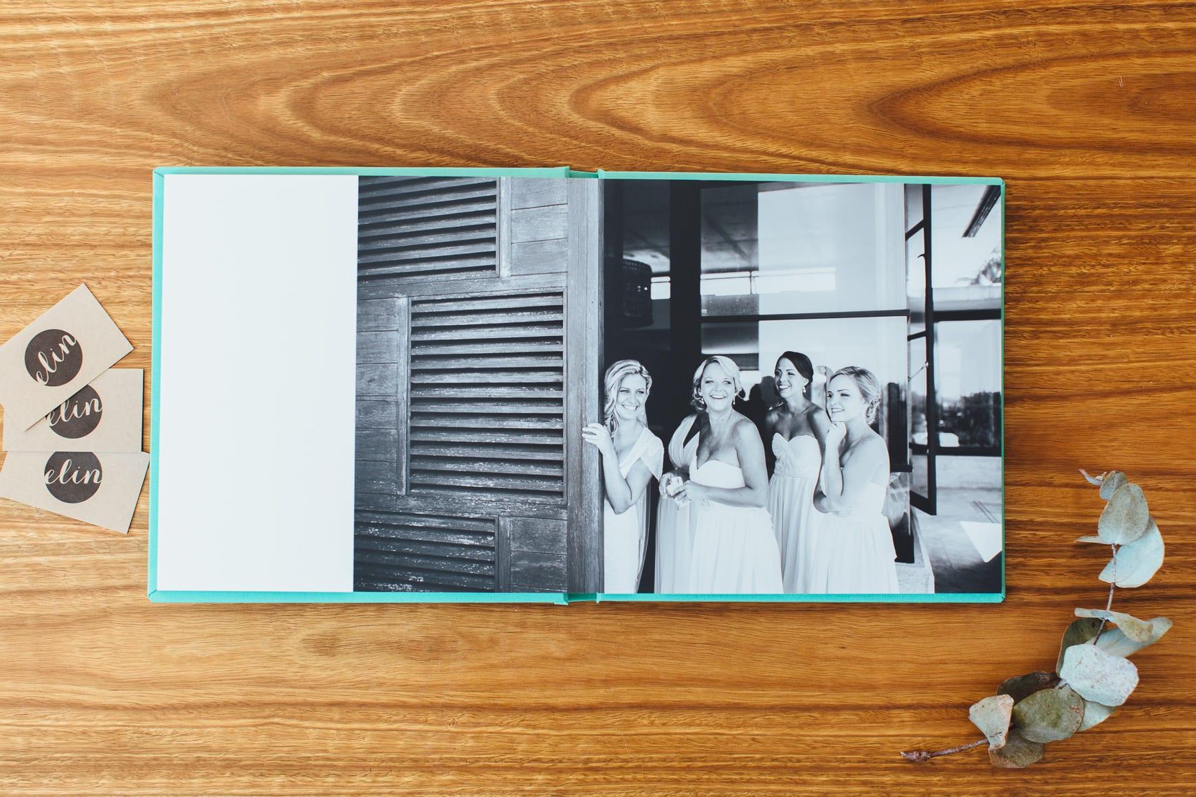 fine_art_time_machine_elin_bandmann_book008