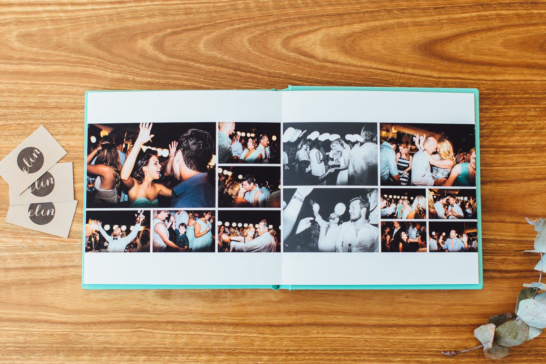 fine_art_time_machine_elin_bandmann_book017