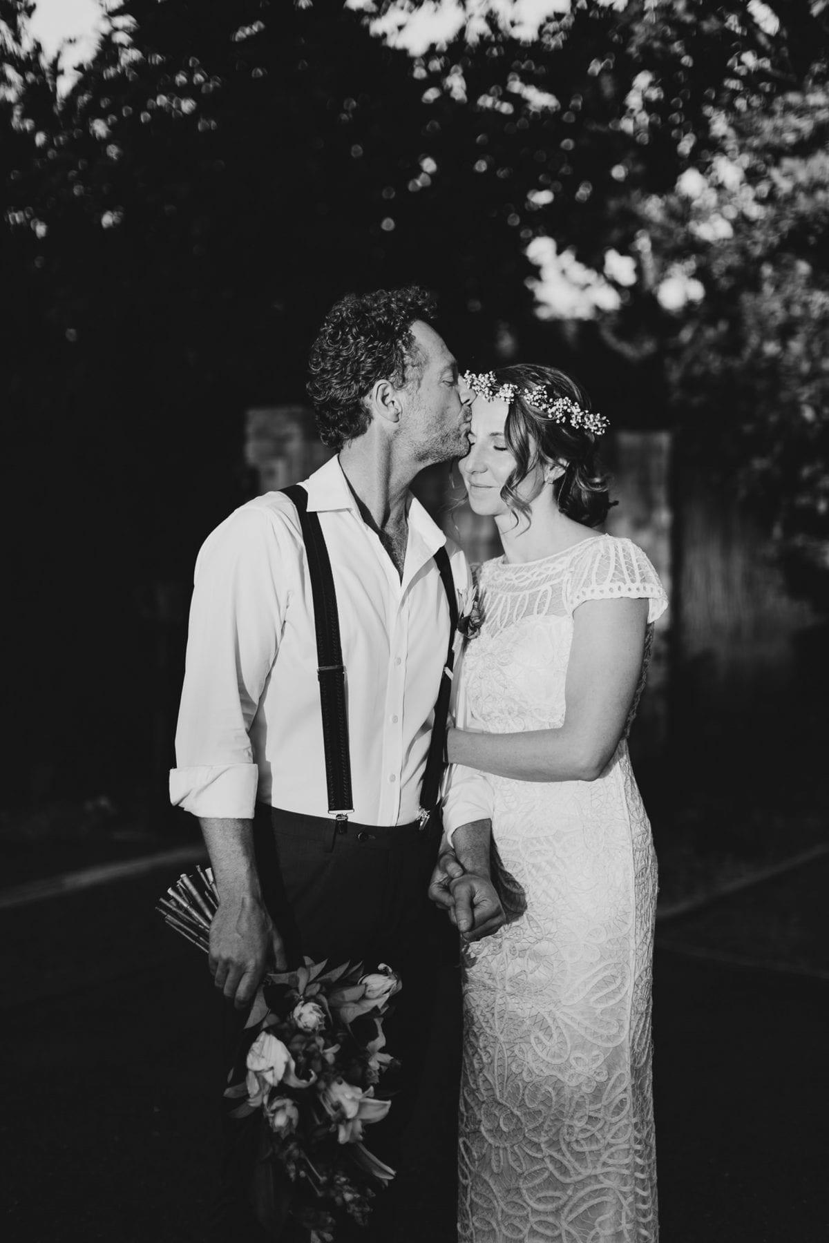elin bandmann photography wedding photographer stockholm