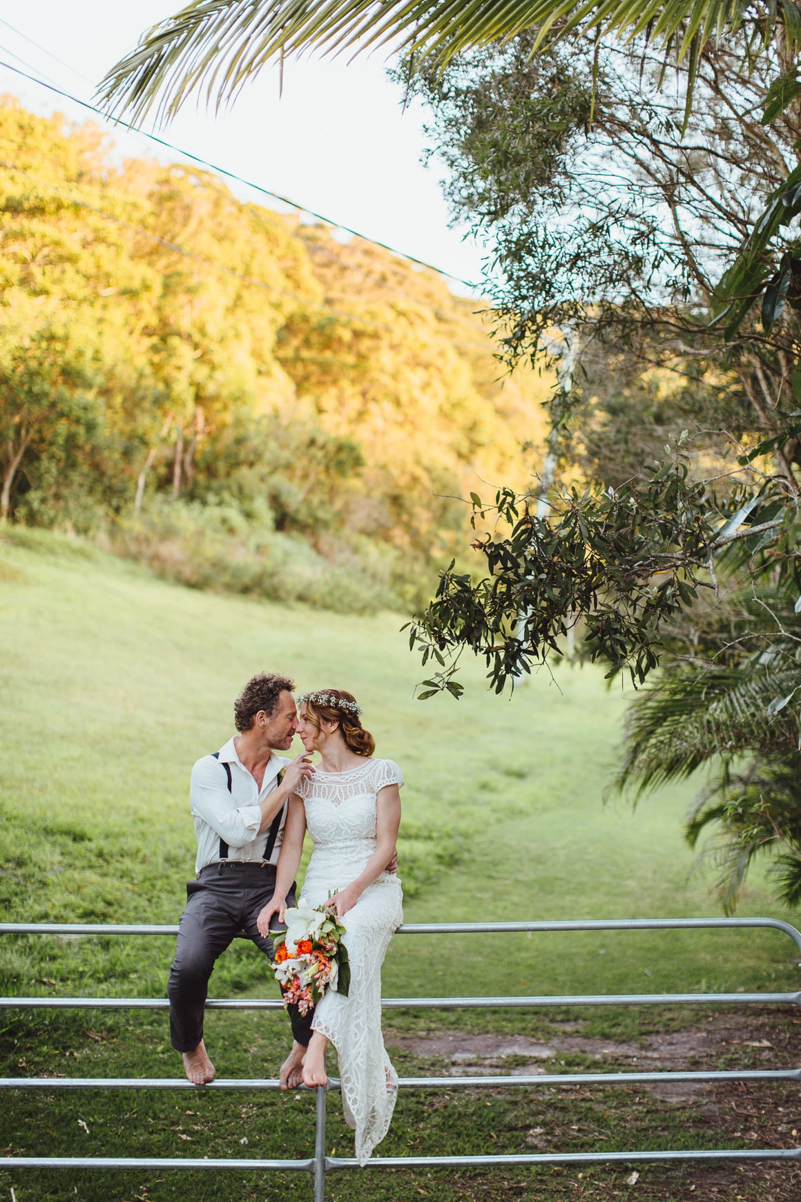 elin_bandmann_photography_wedding_byron_bay-1