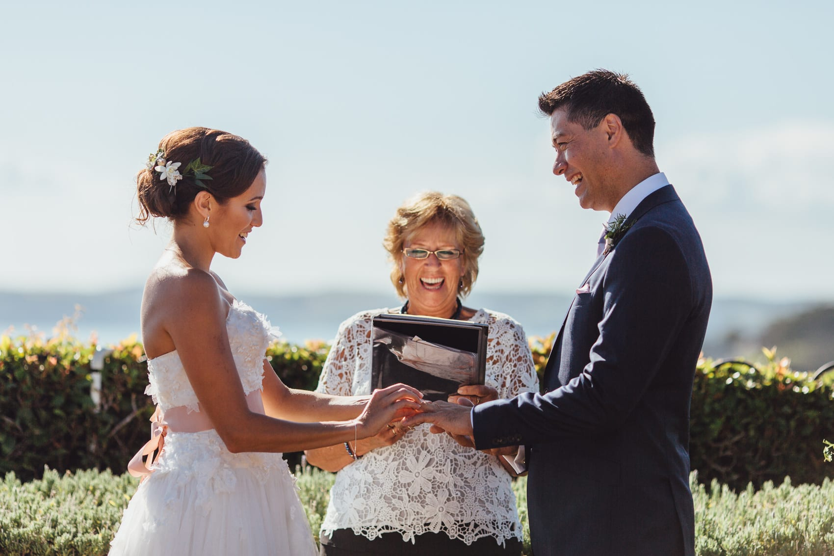 wedding_waiheke_elin_bandmann_photography-10