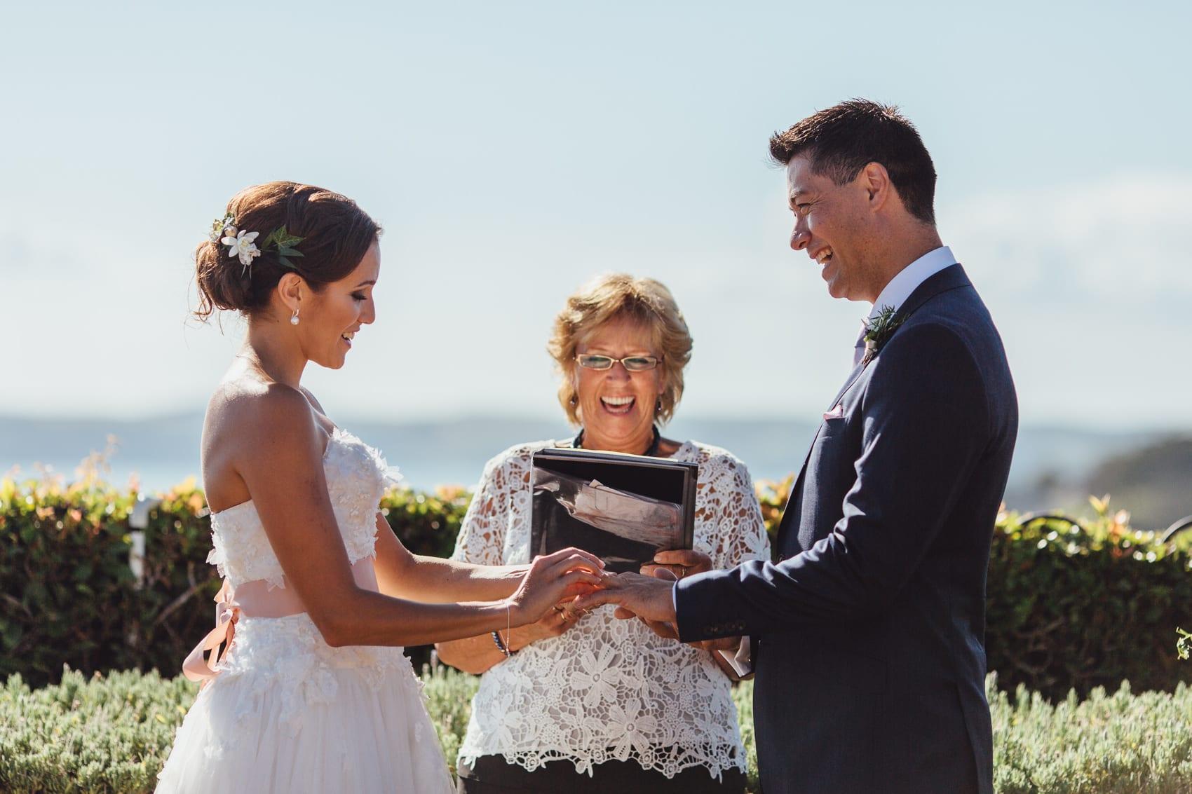 wedding_waiheke_elin_bandmann_photography-10