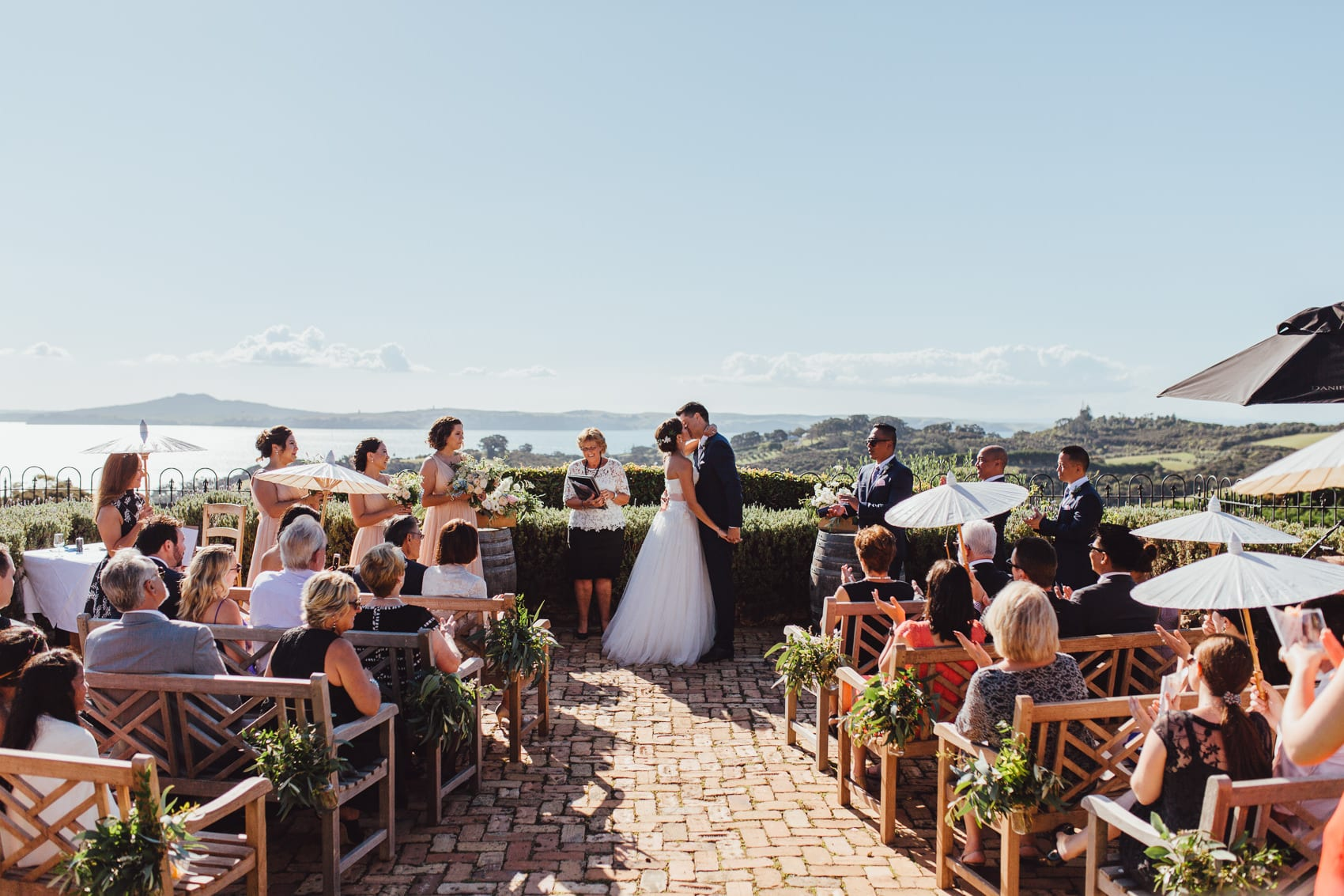wedding_waiheke_elin_bandmann_photography-11