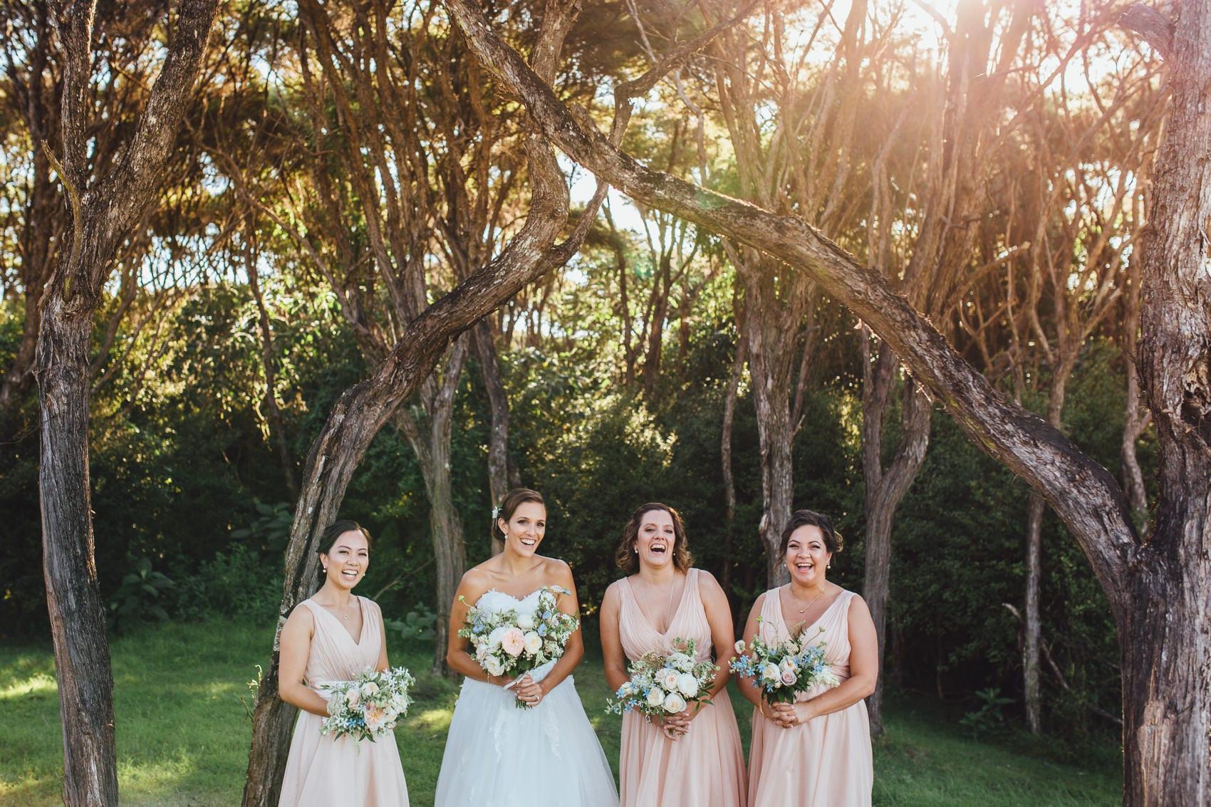 wedding_waiheke_elin_bandmann_photography-16