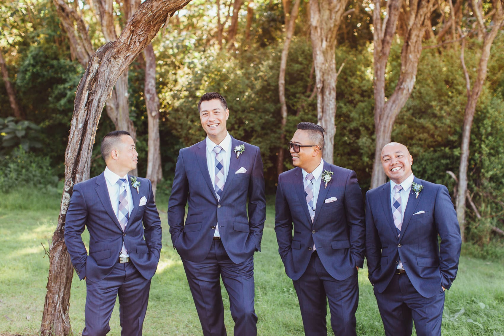 wedding_waiheke_elin_bandmann_photography-17