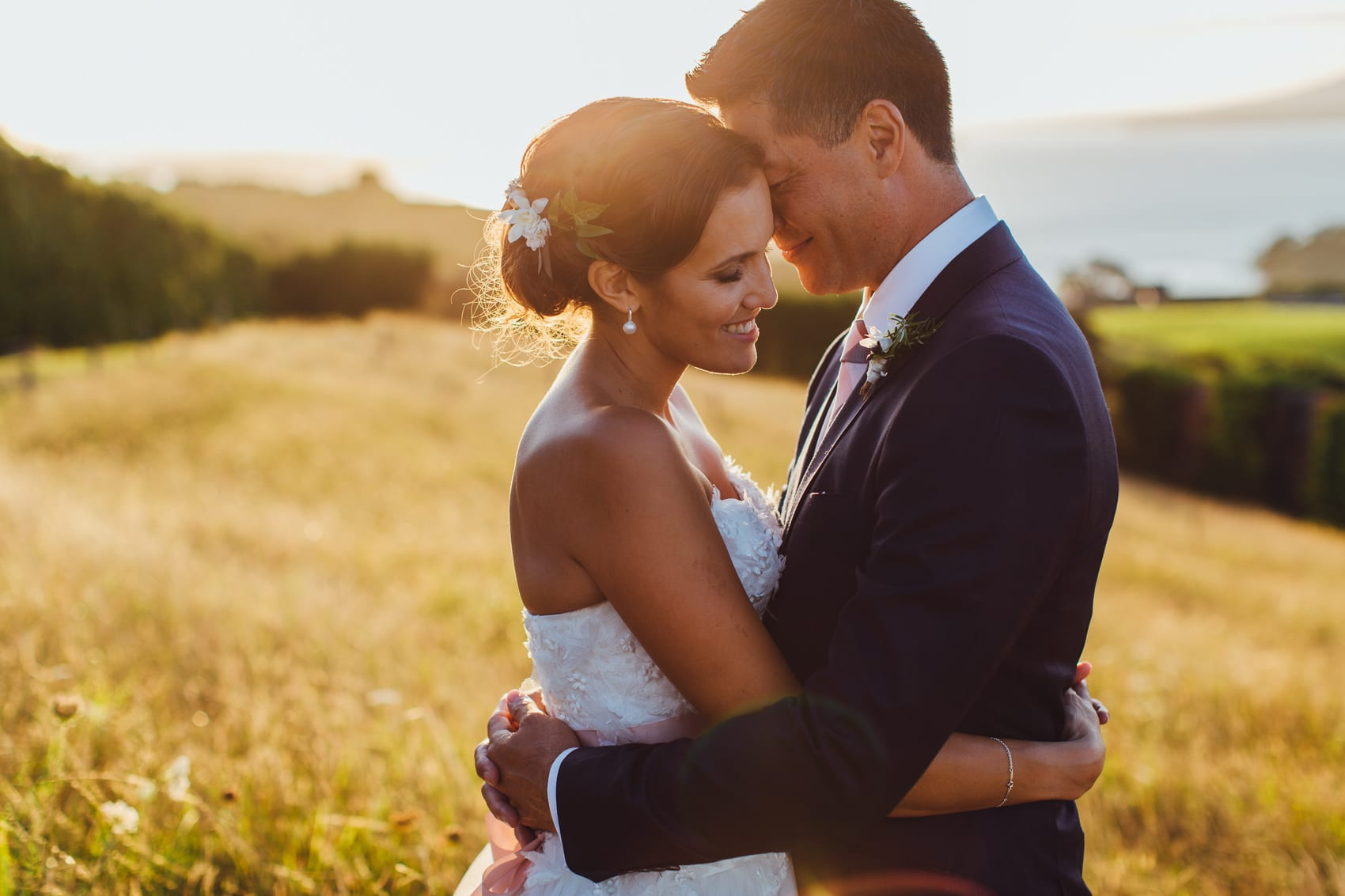 wedding_waiheke_elin_bandmann_photography-21