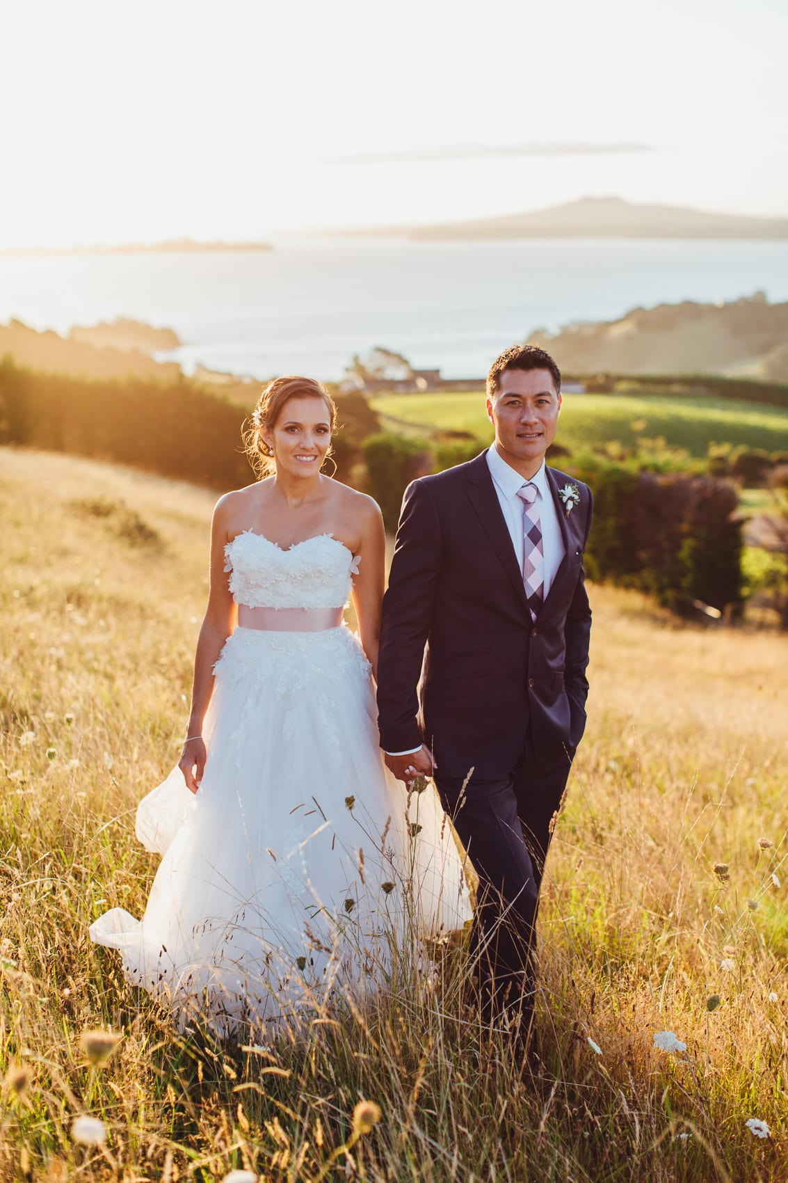 wedding_waiheke_elin_bandmann_photography-22