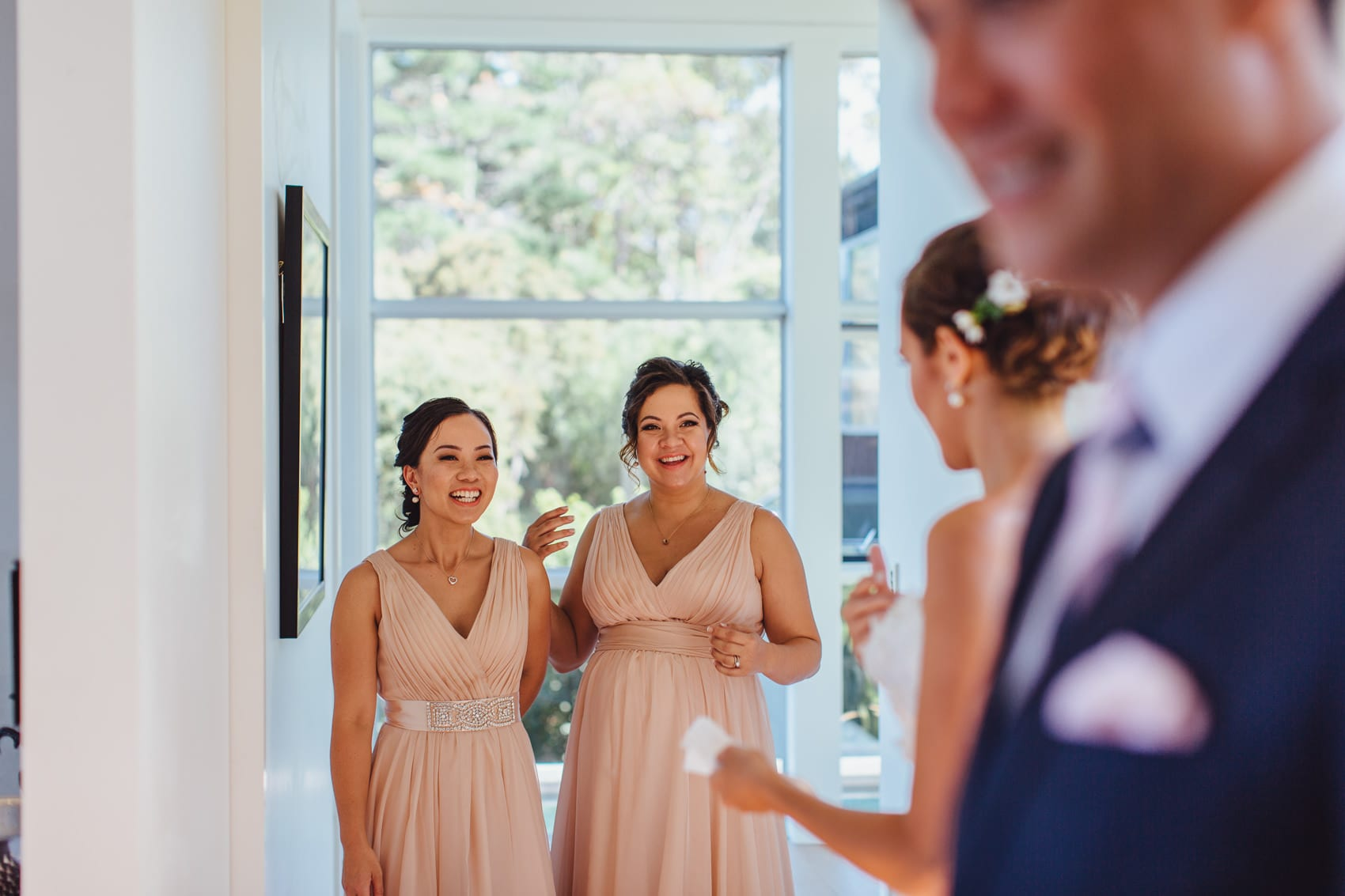 wedding_waiheke_elin_bandmann_photography-6