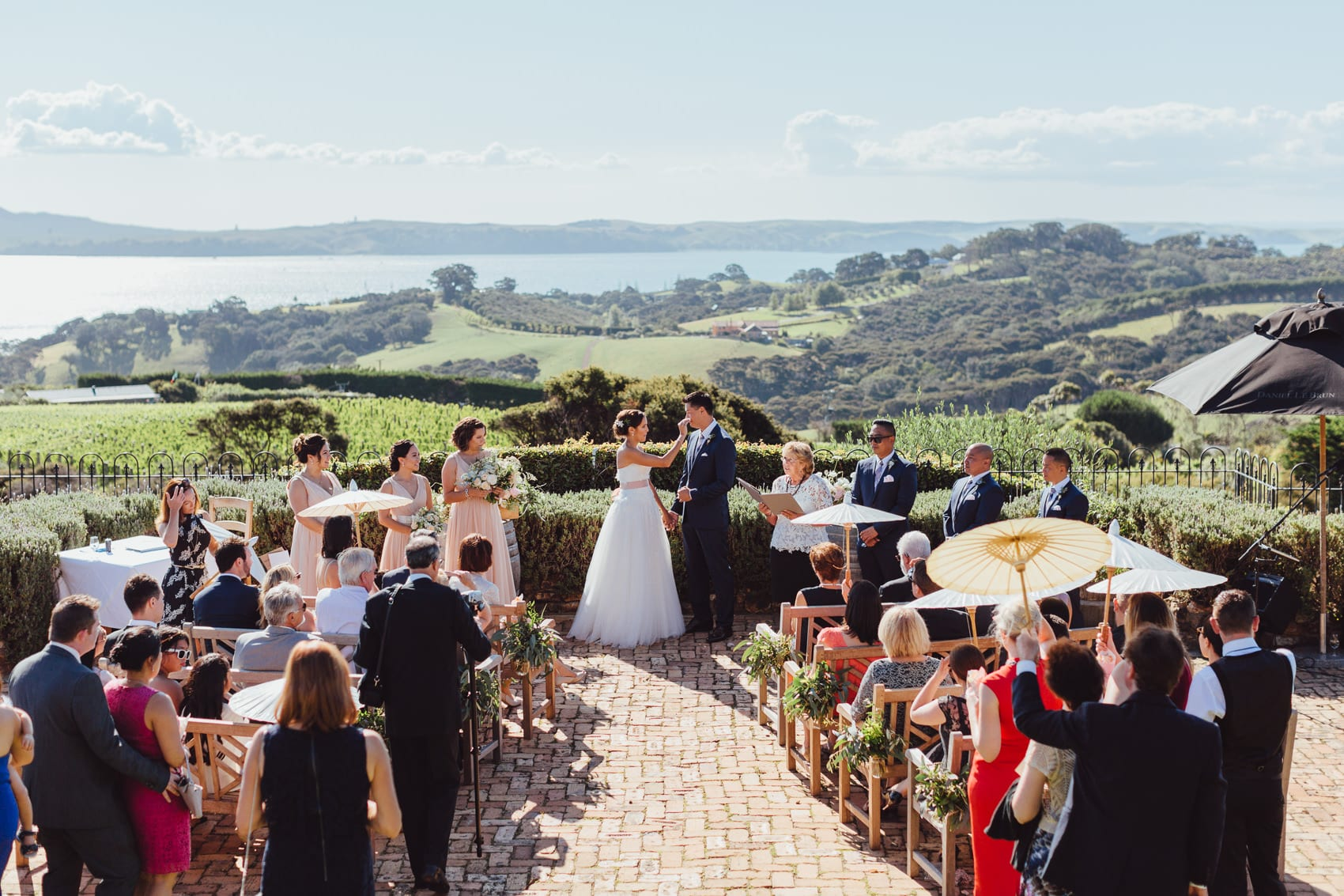 wedding_waiheke_elin_bandmann_photography-7