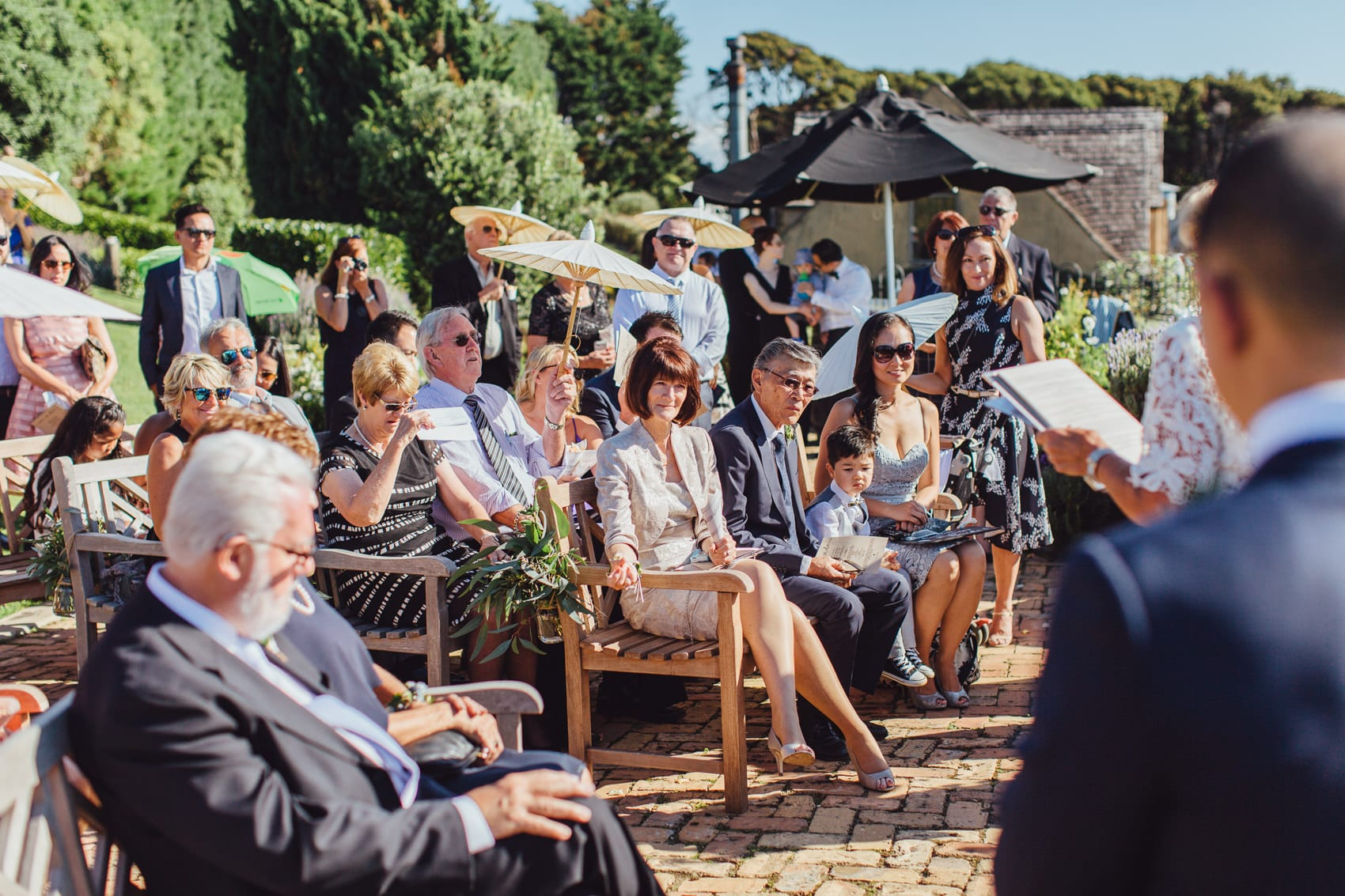 wedding_waiheke_elin_bandmann_photography-8